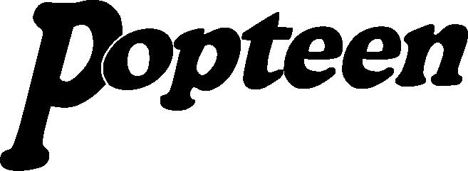 株式会社ポップティーン
